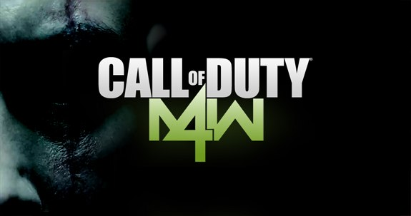 Слухи о Call of Duty: Modern Warfare 4