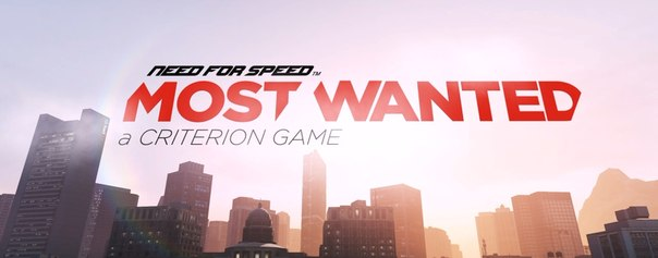 Последние оценки Need for Speed Most Wanted